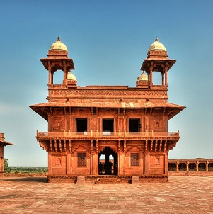 Nord-India-Tour-by-Bella-India-Tours-6