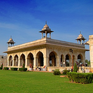 Nord-India-Tour-by-Bella-India-Tours-7