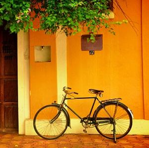 Sud-India-Tour-migliore-pachetti-viaggi-2