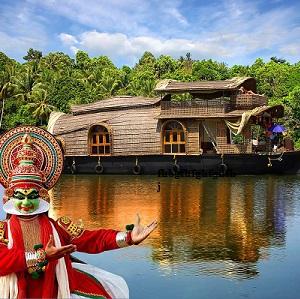Sud-India-Tour-migliore-pachetti-viaggi-3