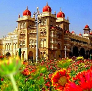 Sud-India-Tour-migliore-pachetti-viaggi-4