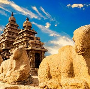 Sud-India-Tour-migliore-pachetti-viaggi-6