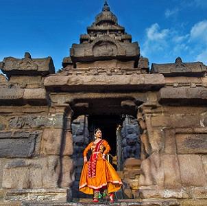 Sud-India-Tour-migliore-pachetti-viaggi-7